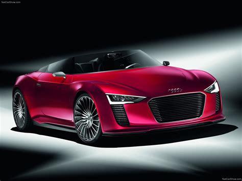 audi d7 autos y tecnologia autos deportivos mejorados tuning y