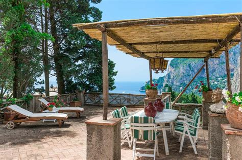 villa il gabbiano the charming villa il gabbiano could be your new home in