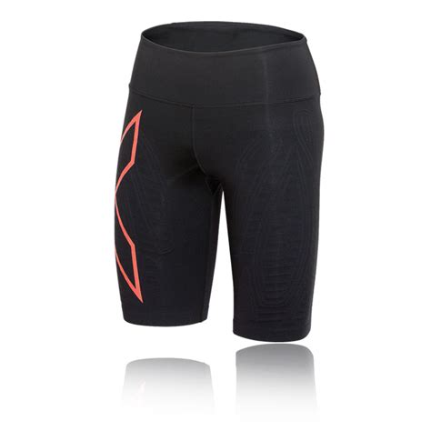 Compression Shorts 2xu xtrm s compression shorts sportsshoes