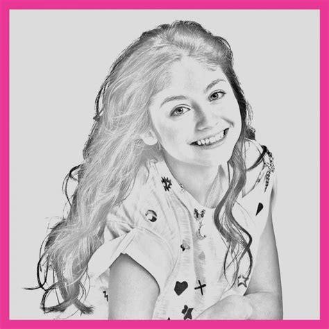 imagenes para dibujar soy luna descarga imagenes de emoticones de soy luna para colorear