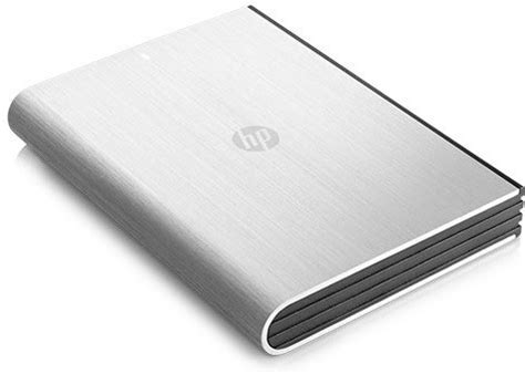 Hardisk External hp 1 tb wired external disk drive hp flipkart
