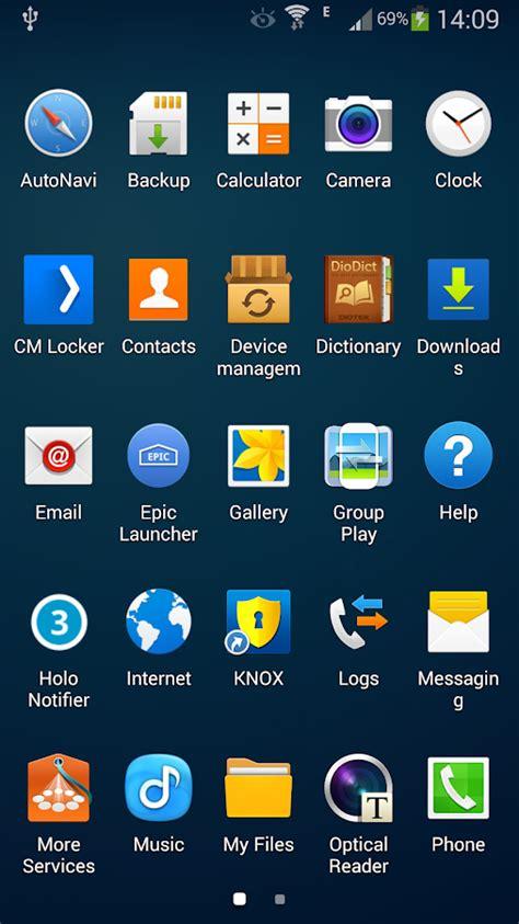 samsung galaxy s5 lock screen apk galaxy launcher touchwiz v1 0 6 prime unlocked m4master team mafia teamos