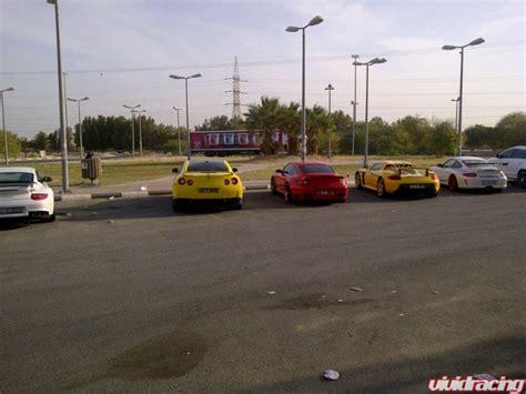 q8car showroom q8car showroom autos weblog