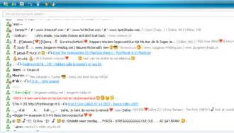 Www Msn Com the social network graveyard remember these