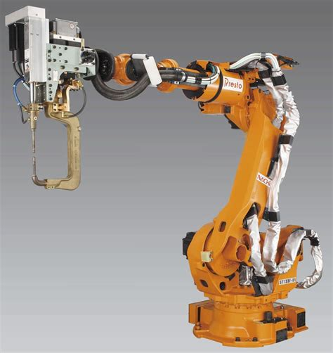 libro real and industrial robots 16098 5106493 jpg 897 215 950 mech details robot sci fi and 3d modeling