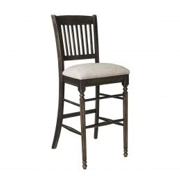 Jackson Bistro Table Jackson Bistro Table Outdoor Bistro Tables Patio Tables The Home Depot Wildon Home 174