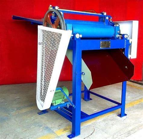 rubber st cutting machine rubber band cutting machine in coimbatore tamil nadu