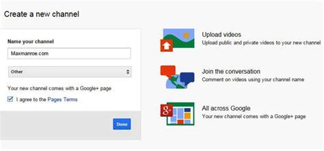 cara upload video di youtube menghasilkan uang bagaimana cara mendapatkan uang dari youtube baca dulu