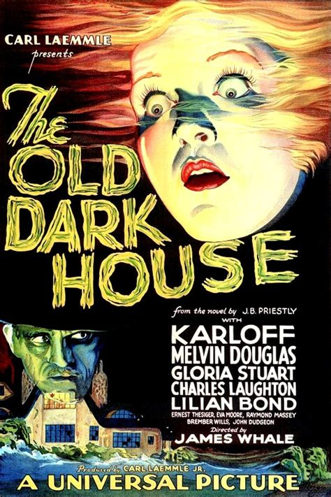 watch house online the old dark house 1932 hollywood movie watch online filmlinks4u is