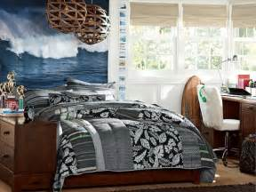 surf bedroom ideas teen boys room ideas design dazzle