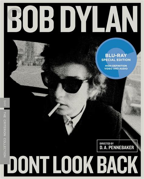 Dvd Documentary Food Inc You Ll Never Look At Dinner The Same Way taking another look at bob in don t look back nerdist
