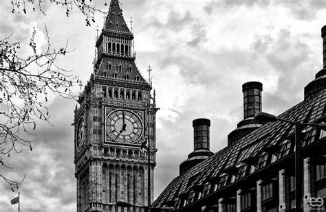 imagenes en blanco y negro de londres big ben londres iv 171 greengeedivan s blog