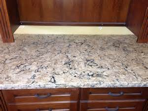 Cambria Countertop Prices by Furniture Exciting Cambria Quartz Countertops For Your