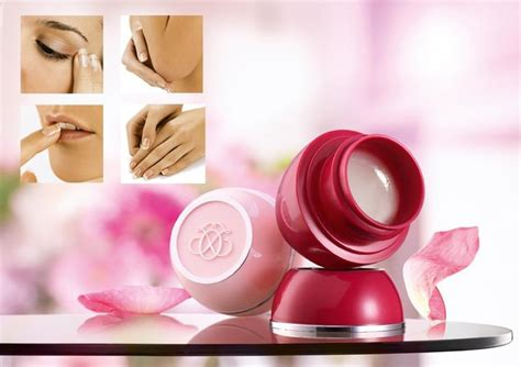 Tender Care Protecting Balm Special Edition 42 best images about oriflame tender care on