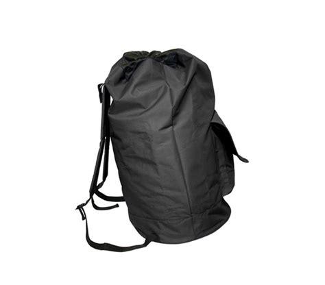 laundry backpack f1 1 2 5043 4 jpg