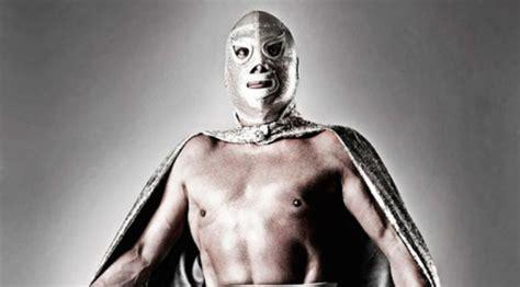 el santo course to explore mexican culture through superheroes