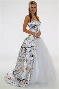Camo Wedding Dresses 20 Camo Wedding Dresses Ideas You Must Love Magment