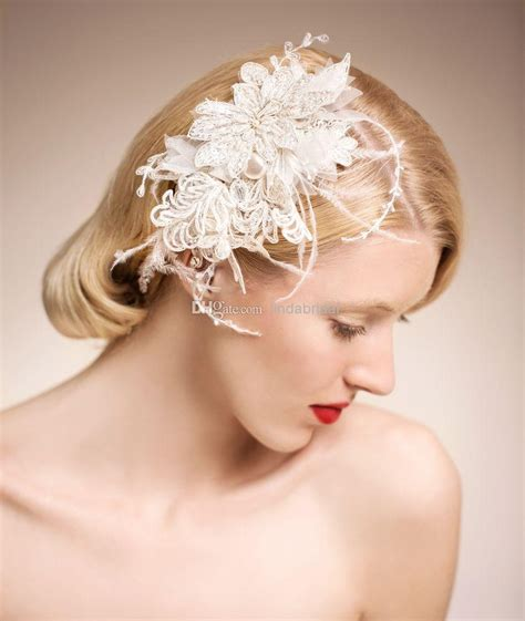 Wedding Hair Accessories With Feathers by Wedding Feather Hair Accessories Wedding Decor