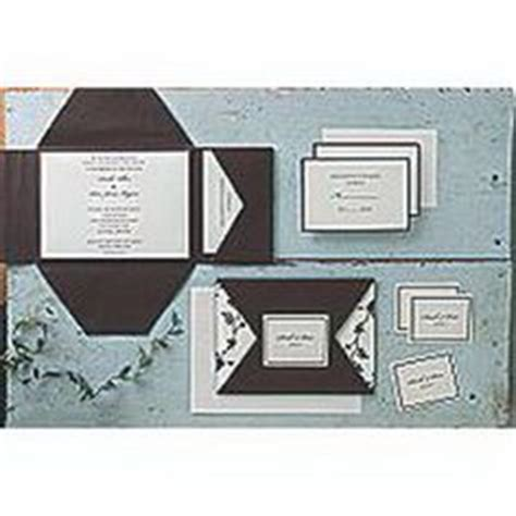 1000 Images About Gartner Studios Stationery On Pinterest Wedding Invitation Kits Studios Gartner All Purpose Cards Template