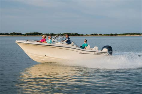 grady white boats greenville north carolina here s a sneak peek of the new boats at the fall winter