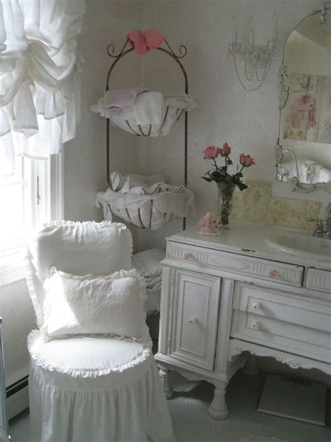 shabby chic bathroom sink 140 best images about shabby chic bathrooms on pinterest