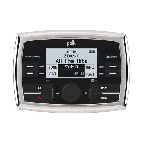 boat stereo installation tips installation advice