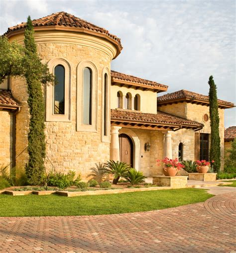 luxury mediterranean homes 18 extremely luxury mediterranean home designs that will