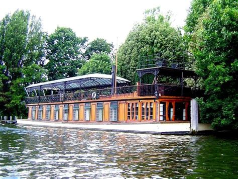 boathouse definition 141 best images about celebrity homes on pinterest