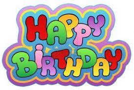 imagenes en ingles de feliz cumpleaños imagen de feliz cumplea 241 os en ingl 233 s im 225 genes de feliz