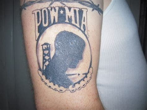 mia tattoo pow tattoos