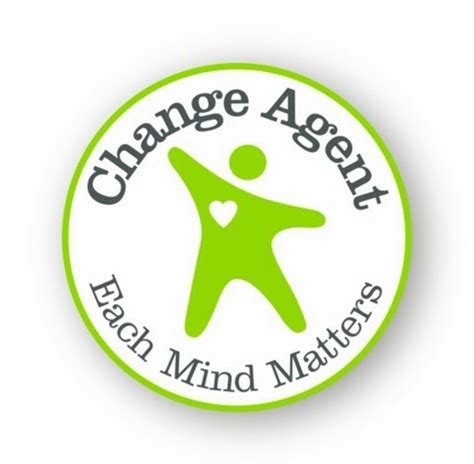 mind matters bonggamom finds be a change this season