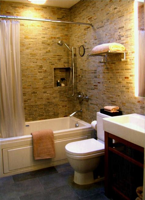 decorate small bathroom cheap design ideas impressive cheap bathroom for small bathrooms