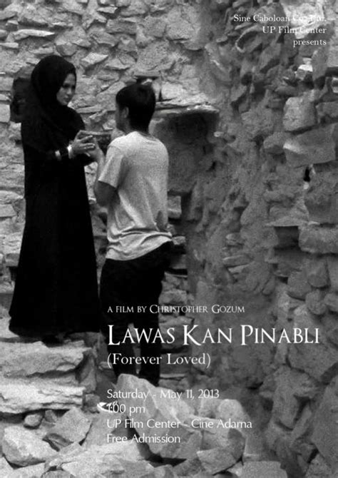 film film lawas event lawas kan pinabli forever loved screening at the