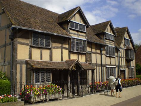 s house file shakespeare s house jpg wikimedia commons
