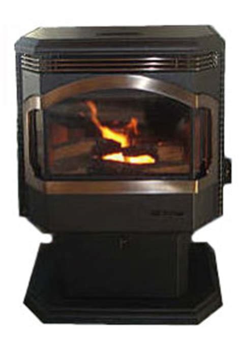 blowers for lopi wood stoves best stoves