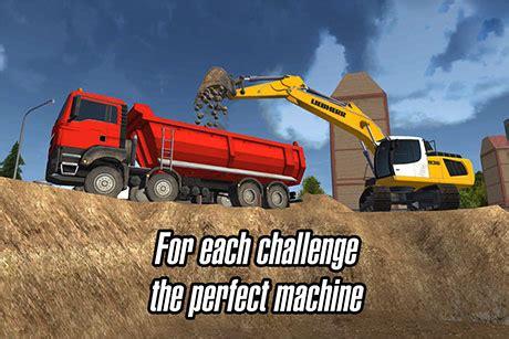 construction simulator 2014 apk mod construction simulator 2014 v1 12 apk mod data