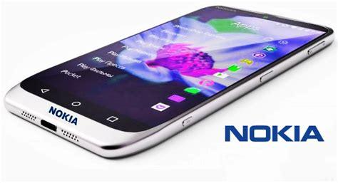 Nokia Android E1 nokia c1 vs blackberry dtek50 3gb ram android battle