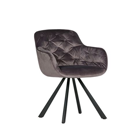 Chaise En S by Chaise En Velours Elaine Drawer