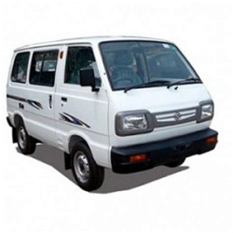 Maruti Omni 8 Seater Interior by Win Maruti Omni 8 Seater Petrol Quiz Contest