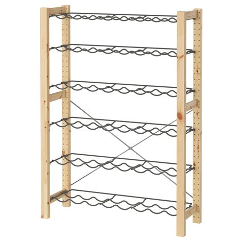 luggage rack ikea shelving units shelving systems ikea