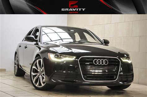 used audi a6 for sale uk 100 used audi a6 for sale used audi cars for sale