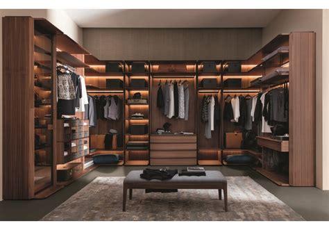 cabine armadio modulari my suite porada cabina armadio modulare milia shop