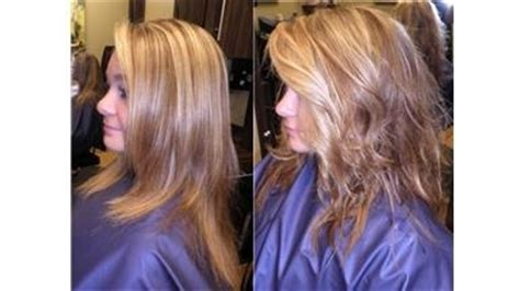 ovation hair reviews tracey at ovation salon plano tx