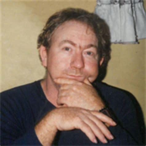 ernest lawson obituary