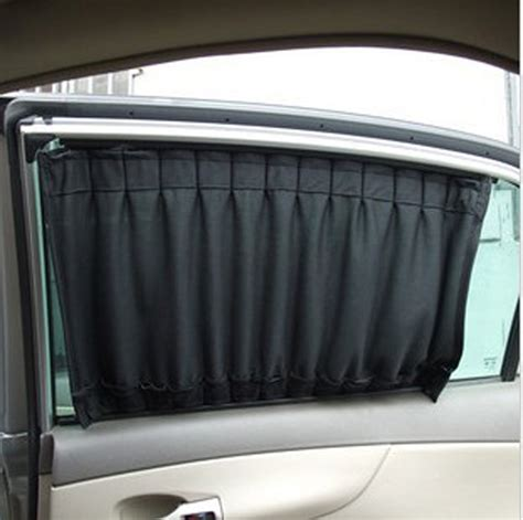 curtains for cars windows aliexpress com buy 70cm wide universal use anti