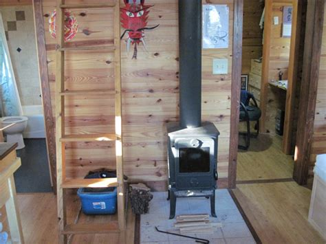 tiny house wood burning stove i love tiny house wood burning stoves wood stove fire places pin