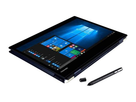 toshiba portege x20w d 10r notebookcheck net external reviews