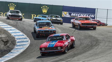 motor sports 04 monterey motorsports reunion 2016 1 supercars net