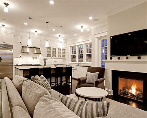 furniture placement ideas tv and furniture placement ideas for functional and modern