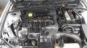 rover 75 freelander td4 cdt 2 0 turbo diesel diesel engine